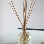 Illume Aromatic Diffuser