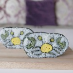 Creative Sushi Roll – Kazari Sushi – Crab