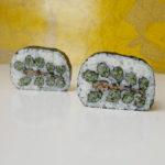 Creative Sushi Roll – Small Branch