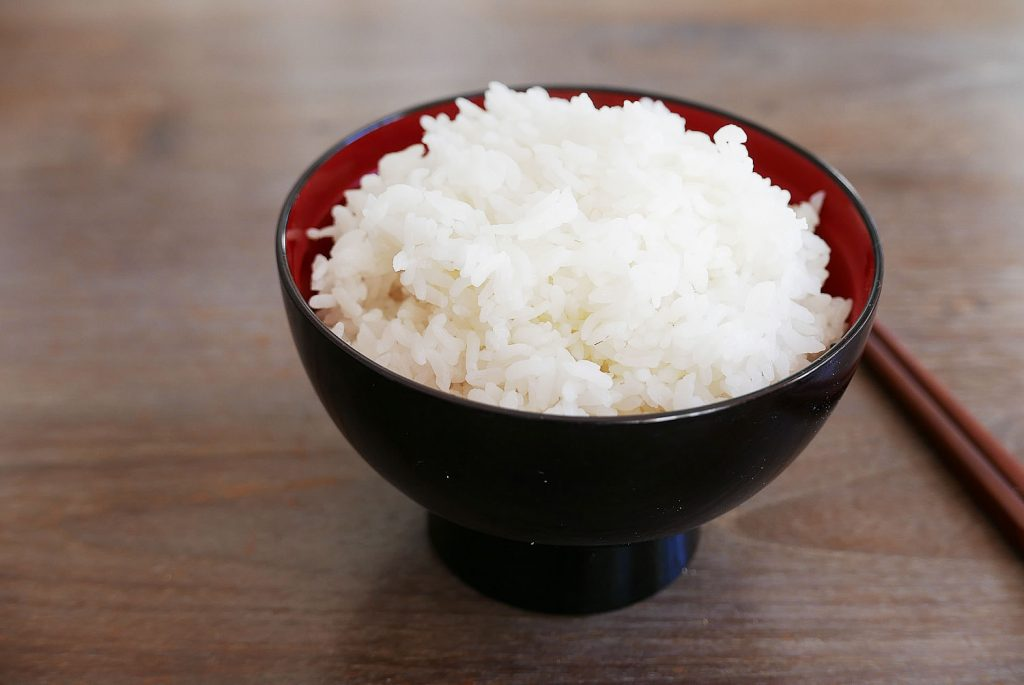 How to cook Japanese rice without a rice cooker