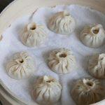 Soup Dumpling | Xiao Long Bao | 小籠包